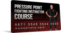 pressure-point-fighting-instructor-course-card-sm.png